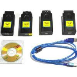 Cheap 4-In-1 Vag Tool Kit Vag Diagnostic Tool  wholesale