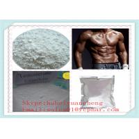 Cheap Anabolic Steroide Testosterone Enanthate wholesale