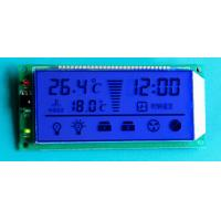 Cheap Pump Controller For Fish Tank wholesale
