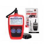 Cheap KONNWEI KW806 Car Code Reader Car Diagnostic Code Scanner Car Diagnostic Tool Auto Scan Tool wholesale