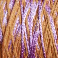 Cheap Hand Knitting Fancy Yarn, Used for Sweaters and Apparel, Various Designs are Available  wholesale