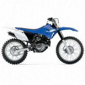 Cheap Refurbished Yamaha TT-R230 KTM Dirt Bike, Sale Cheap wholesale