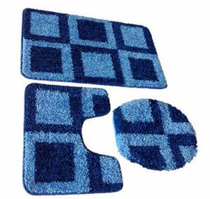 Cheap Washable Bathroom Bath Rug, Bath Mat, Carpet wholesale