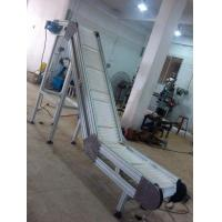 Cheap Chain scraper conveyor for paper making machinery ( Accept customization) wholesale