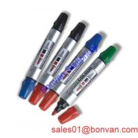 Cheap Professional double-ended alcoholic ink art marker cheap maker pen for promotion wholesale