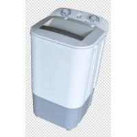 Buy cheap Olyair single tub washing machine 6.5kg and 6kg from wholesalers