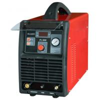 100Amp Digital Air Plasma Cutting Machine , Heavy Duty Plasma Cutter
