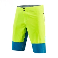 Buy cheap Quick Dry Water Resistant 6% Elastane Cycling Sports Clothing from wholesalers