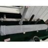 Buy cheap Mullite C799 99.5%Al2O3 Thermocouple Ceramic Tube from wholesalers