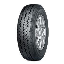Cheap 165/70R13C / LTSL305 Passenger Car Radial Tyres Ultra High Performance wholesale