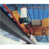 Buy cheap gantry crane conductor rail busbar 4 poles from wholesalers