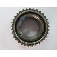 Cheap 3rd Speed Transmission Gear (8-94316761-2) wholesale