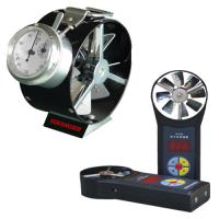 Cheap Coal Mine Electronic Anemometer, wind speed meter wholesale