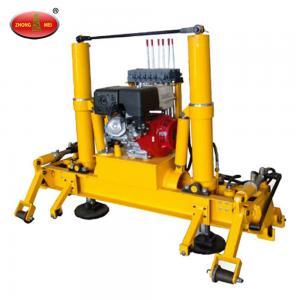 Cheap Hydraulic Rail Track Lifting And Lining Machine/Track Lifting And Lining Tool wholesale