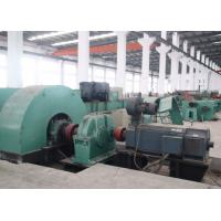 Cheap Common Carbon Steel Seamless Tube Making Machine LG60 Stainless Tube Mills wholesale