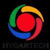 China HYGARTECH MANUFACTURING CO., LTD logo