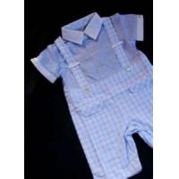 Cheap Knit baby outfits 1 - 4years denim mix with Fashion design for beginners wholesale