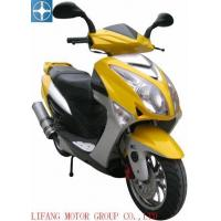 Cheap Scooter,EEC Scooter,125cc Scooter,Motor Scooter wholesale