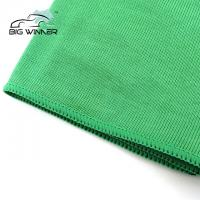 Cheap Microfiber Soft Wash Towel Glass Cleaning Cloth Towel For Car wholesale