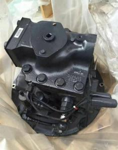 Cheap Komatsu pc130-7 main pump ,708-1L-00651,excavator hydraulic pump,Top selling product Genuine PC30 PC50MR-2 PC55 PC56-7 wholesale