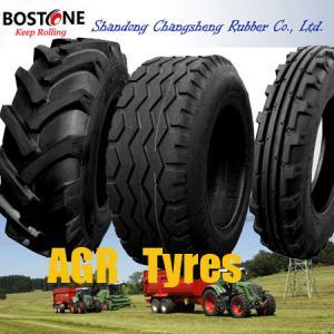 16.9-24-10PR Agricultural farm tyres on sale
