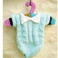 Cheap 100% cotton interlock children fashion new born knitted baby wear  with high quality wholesale