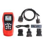 Scanner MST-100 Scania VCI 2 Diagnostic Tools for Kia Toyota / Honda
