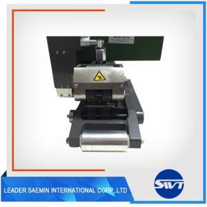 geomembrane automatic welder machine