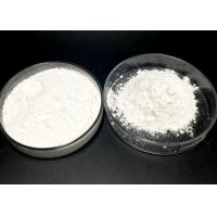 Cheap Nutritional Supplement Pure Creatine Monohydrate Amino Acid Powder  For Bodybuilders wholesale
