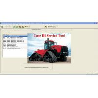 Cheap New Holland Electronic Service Tools CNH EST 8.0 wholesale