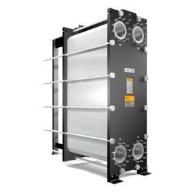 Cheap Plate Heat Exchanger wholesale