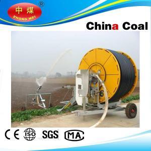Cheap JP70-400 Sprinkler irrigation equipment wholesale