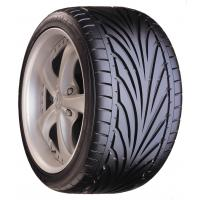 Buy cheap rubber tyre from wholesalers