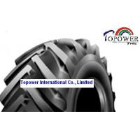 Cheap agricultural tyre,  30.5L-32,  24.5-32 wholesale