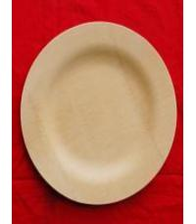 Cheap Bamboo Plate wholesale