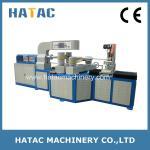 Cheap Automatic Paper Tube Cutting Machine,Paper Straw Making Machine,ATM Paper Core Machine wholesale