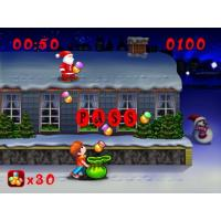Cheap 8 BIT Classical TV Game wholesale