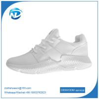 Cheap factory price cheap shoes High quality women's stock sports running shoes wholesale