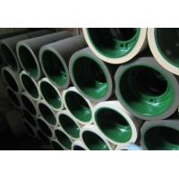 Cheap ron drum rice huller rubber rollers nbr sbr rice mill rubber rollers wholesale