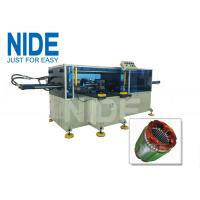Cheap NingBo NIDE Customize automatic  forming machines with Low Noise for sale for sale