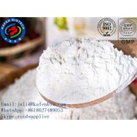 Cheap Creatine Monohydrate Amino Acid Supplements for Bodybuilding CAS 6020-87-7 wholesale