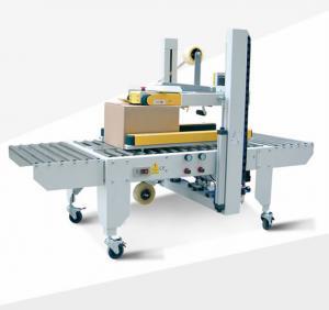 Cheap Automatic carton sealer wholesale