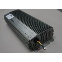 Cheap Compact Electronics 600W MH Ballast 120 V For Outdoor Lighting wholesale