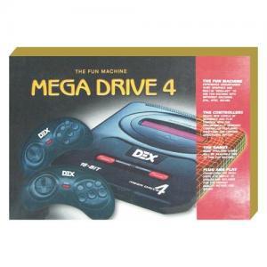 Cheap 16 bit tv game wholesale