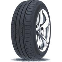 Cheap 155/80R13 Passenger Car Radial Tyres , Winter Radial Tires For Comfortable Ride wholesale