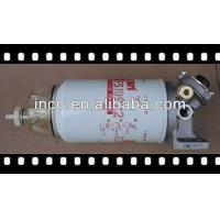 Cheap CUMMINS ENGINE PARTS,FUEL WATER SEPARATOR,1125020-T0400,DONGFENG TRUCK PARTS wholesale