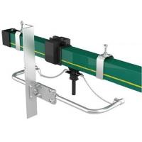 Buy cheap tubular insulated conductor busbar system from wholesalers