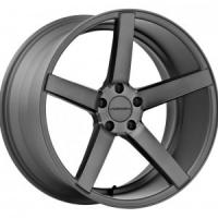 Cheap Fine processing alloy wheel with high quality, pretty price wholesale