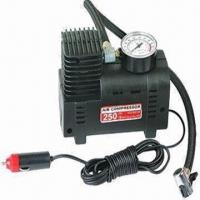 Cheap 12V DC tire inflator wholesale