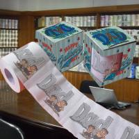 Cheap soft toilet tissue  2ply 3ply custom printed toilet paper  china supplier wholesale